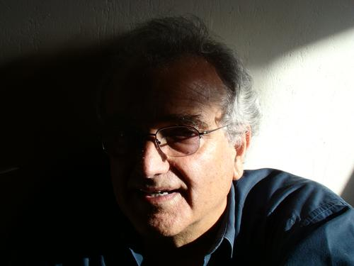 Photo of Miguel Sobrado Chaves
