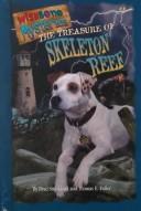 The treasure of Skeleton Reef