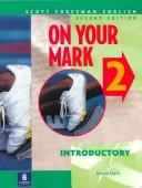 On your mark 2 by Karen Davy