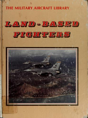 Land-based fighters by Baker, David