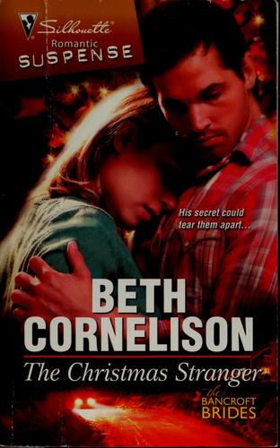 The Christmas stranger by Beth Cornelison