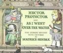 Hector Protector by Maurice Sendak