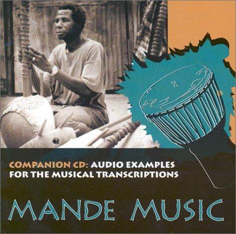 Mande Music