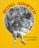 Being adopted by Maxine B. Rosenberg