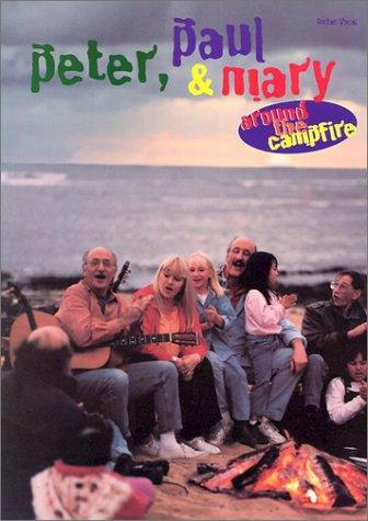 Peter, Paul and Mary by Peter Paul & Mary