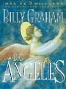 Angeles by Graham, Billy