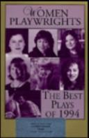 Women playwrights by Marisa Smith