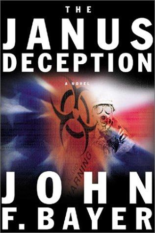 The Janus deception by John Bayer