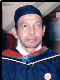 Photo of Syukri Hamzah