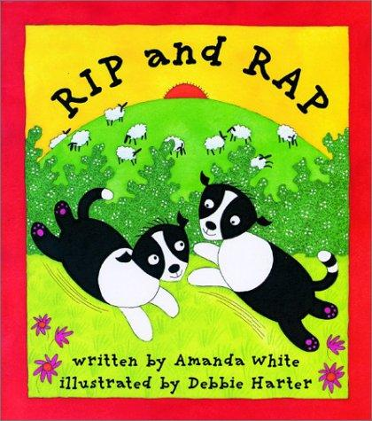 Rip and Rap