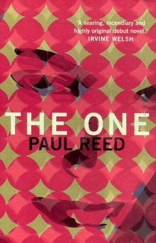 The one by Reed, Paul