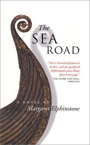 The Sea Road