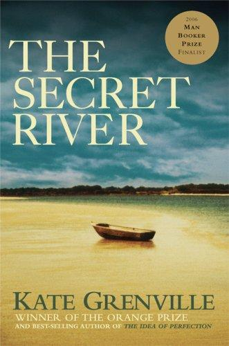 The Secret River