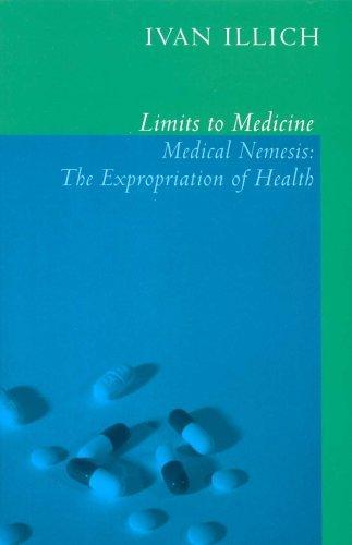 Limits to Medicine