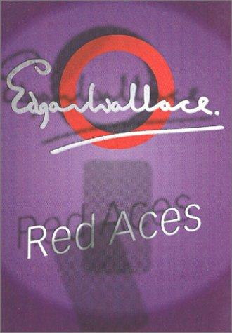 Red Aces