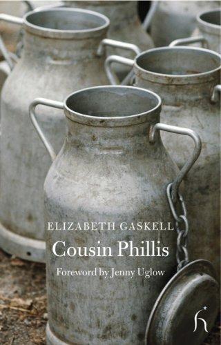 Cousin Phyllis (Hesperus Classics)