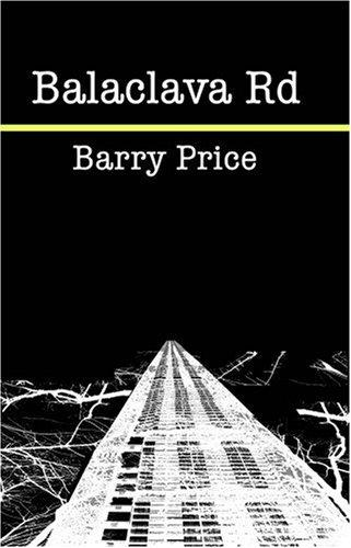 Balaclava Road by Barry Price