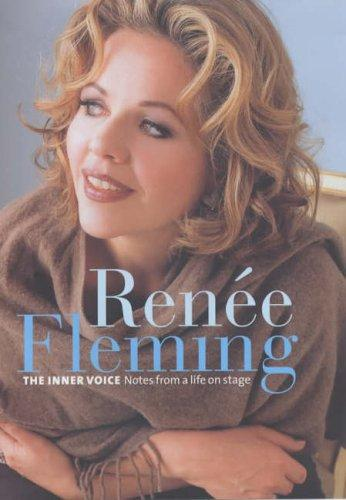 Renee Fleming by Renee Fleming
