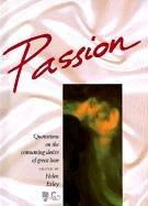 Passion by Helen Exley