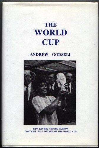 The World Cup (The Sports Library) by Godsell