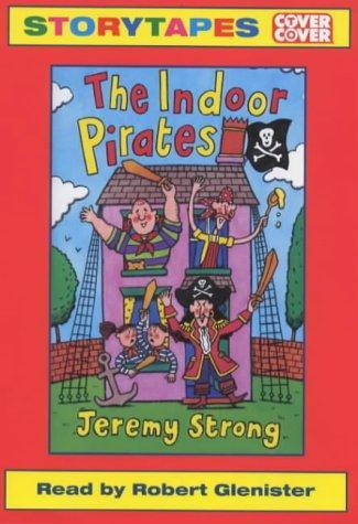 The Indoor Pirates