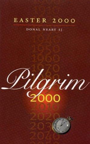 Pilgrim 2000