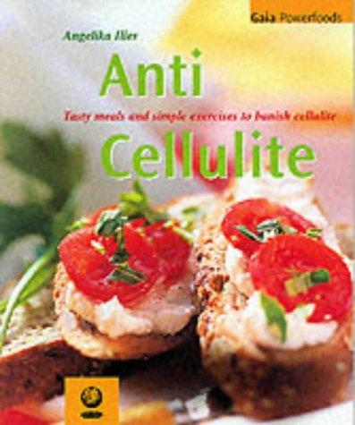 Anti-cellulite by Angelika Ilies