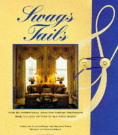 Swags and Tails (Homeworks Packs) by Caroline Clifton-Mogg