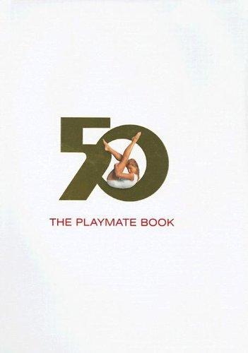 The Playmate Book by Gretchen Edgren