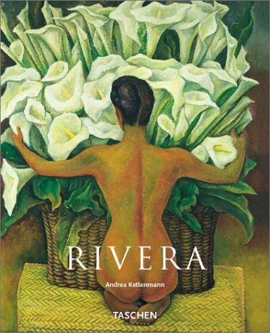 Rivera by Andrea Kettenmann