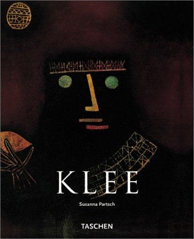 Image 0 of Klee (Basic Art)