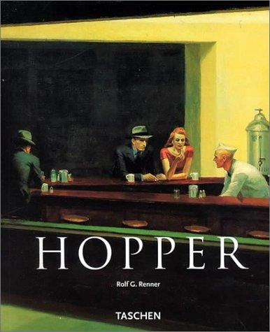 Image 0 of Hopper