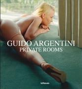 Private Rooms by Guido Argentini
