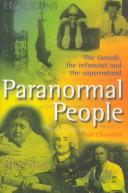 Paranormal people by Paul Chambers