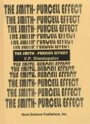 Smith-Purcell effect by V. P. Shestopalov