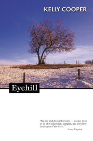 Eyehill by Kelly Cooper