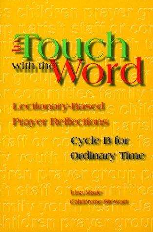 In Touch With the Word