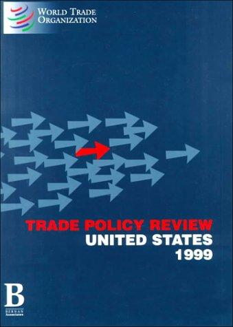 Trade Policy Review
